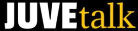 JUVEtalk logo