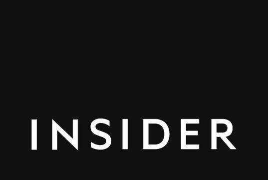 Juventus Insider News